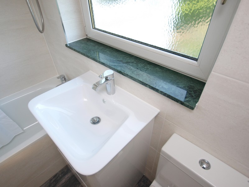 Edinburgh Bathrooms And Wet Rooms Gallery Fitted By Fraser Bathrooms