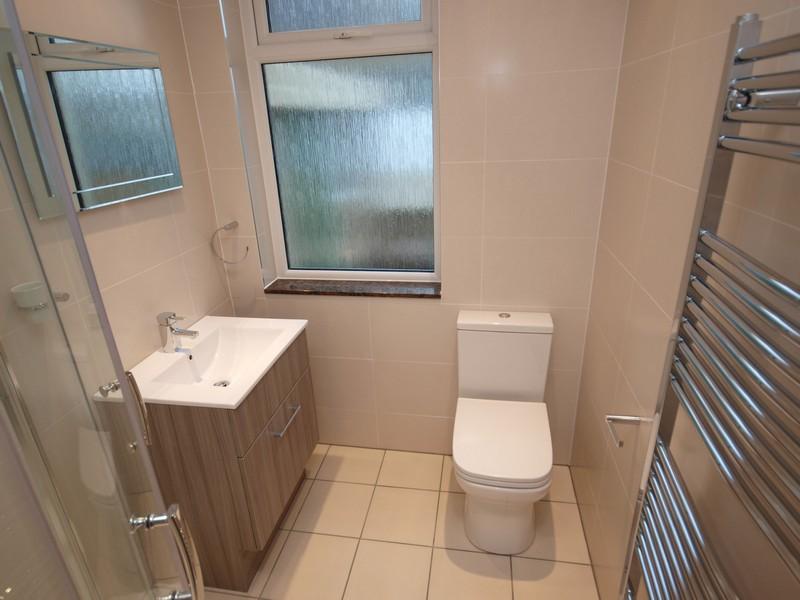 Shower Rooms In Edinburgh Fraser Bathrooms Testimonials
